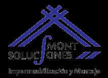 Logo iMont transparente 212x154 con leyenda
